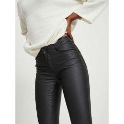 "Broek Coated ""Vicommit""   -..."