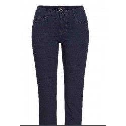 Jeans Dream D826 Dark...