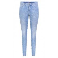Jeans Dream Skinny D489...